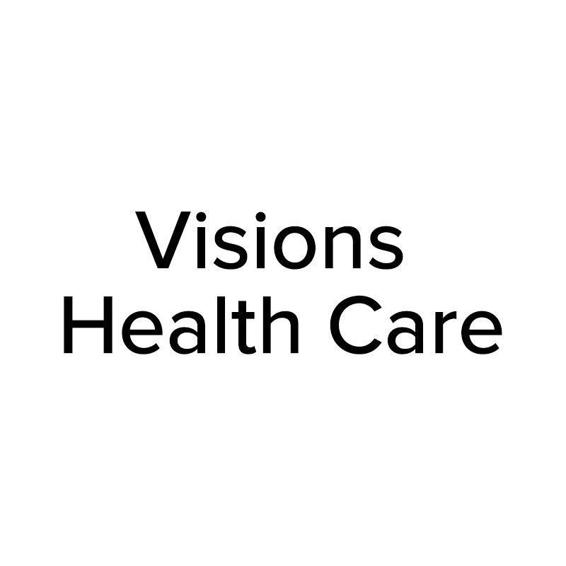 Visions Health Care